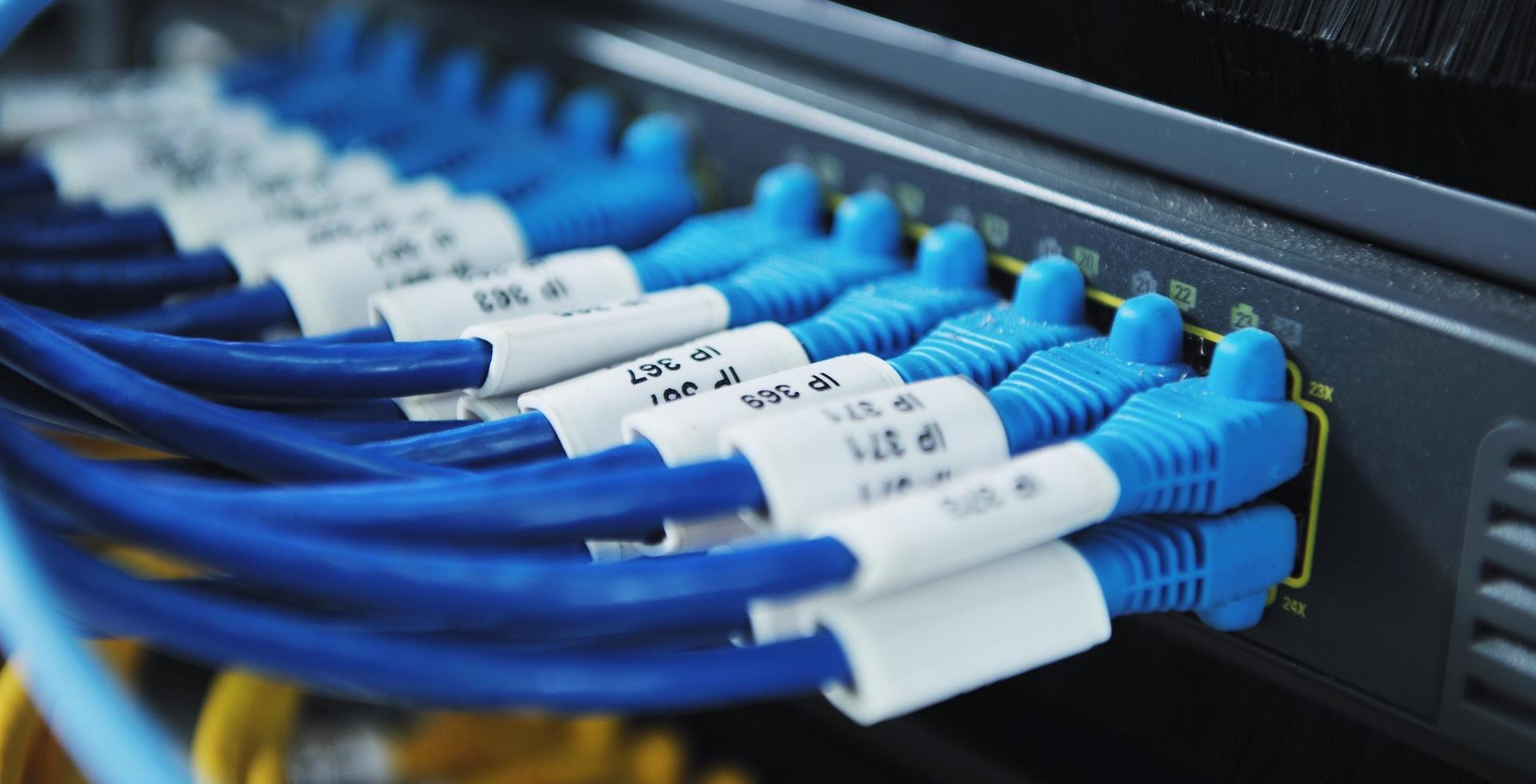 bg-netwerk
